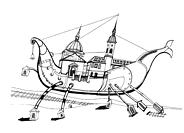 Korab - Ryśkowi